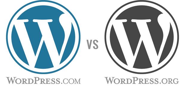 WP.com-vs-WP.org_